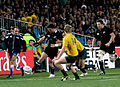 2011 Rugby World Cup Australia vs New Zealand (7296133676).jpg