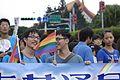 2011 TW-TPE 9th LGBT Pride DSC7768 (6293674647).jpg