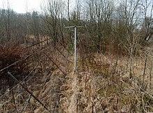 electrificateur de clôture sur secteur