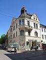 2012-05 Lippstadt Lange Strasse 59 01.jpg