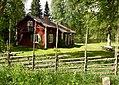2012-06-19, Stenberget huset.jpg