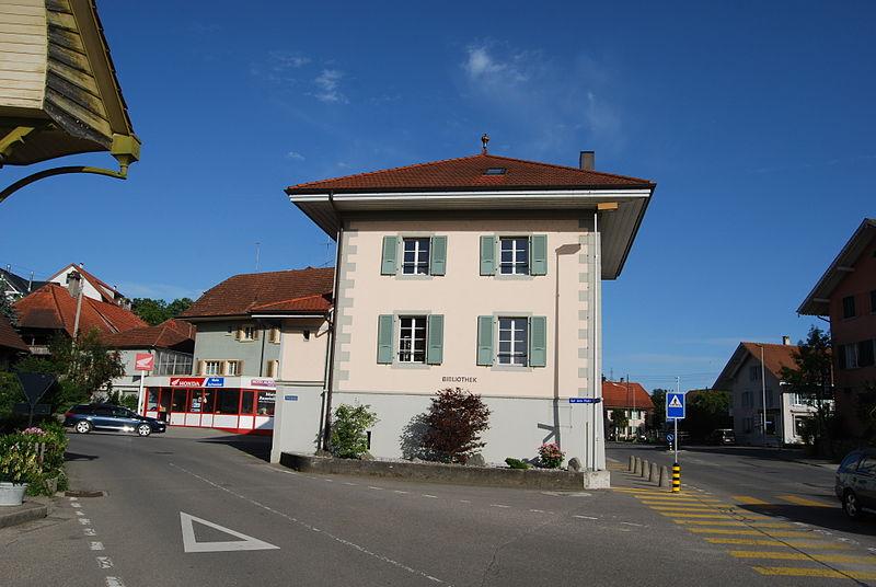 File:2012-07-18-Regiono Arbergo (Foto Dietrich Michael Weidmann) 281.JPG