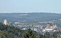 2012-08-19 Windpark Hohenahr von Wetzlar aus.jpg