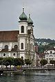 2012-08-24 10-15-16 Switzerland Kanton Luzern Luzern.JPG