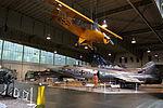 2012-08 Luftwaffenmuseum Berlin-Gatow anagoria 05.JPG