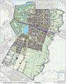 2012-Top10AHNBAG-Gem-Amstelveen.jpg