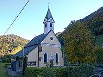 2012.10.03 - Kirche Unterlaussa - 01.jpg