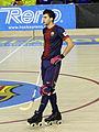 2012 2013 - Sergi Miras - Flickr - Castroquini-FCB.jpg