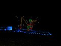 2012 Holiday Fantasy in Lights - panoramio (7).jpg