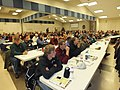 2012 Soil Health Information Day, Mitchell, SD (8268538630).jpg