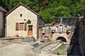 2012 août 10057 Fontaine lavoir a Cohons.jpg