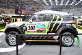 2013-03-05 Geneva Motor Show 8178.JPG