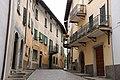 2013-08-07 11-28-04 Italy Lombardia Chiavenna Chiavenna.JPG