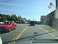 2013-08-25 11 00 47 View east along New York State Route 43 in Averill Park, New York.jpg