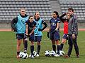 20130113 - PSG-Montpellier 008.jpg
