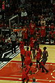 20130403 MCDAAG Dakari Johnson putback dunk (2).JPG