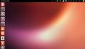 2013071203 Ubuntu 13.04 High Contrast.png