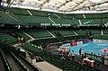 20130905 Volleyball EM 2013 by Olaf Kosinsky (65 von 74).jpg