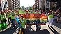 2013 Capital Pride - Kaiser Permanente Silver Sponsor 25763 (8996202431).jpg