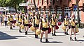 2013 ColognePride - CSD-Parade-2223.jpg