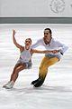 2013 Nebelhorn Trophy Tatiana VOLOSOZHAR Maxim TRANKOV IMG 6948.JPG