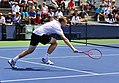 2013 US Open (Tennis) - Qualifying Round - Andrey Gobulev (9702539572).jpg