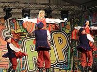 2013 Woodstock 072 Pieśni i Tańca Mazowsze.jpg