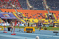 2013 World Championships in Athletics (August, 10) by Dmitry Rozhkov 17.jpg
