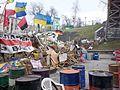 2014-01-09-0440 Євромайдан (13891060501).jpg