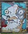 2014-02 Halle Street Art 82.jpg