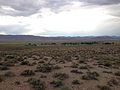 2014-07-18 18 10 25 View of Duckwater, Nevada from the east.JPG