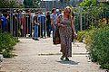 2014-07-30. War in Donbass 16.jpg