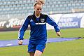 2014-10-11 - Fußball 1. Bundesliga - FF USV Jena vs. TSG 1899 Hoffenheim IMG 4239 LR7,5.jpg