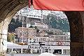2014-P145 Porto (15524222287).jpg