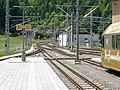2014.06.04 - NÖVOG - Bahnhof Laubenbachmühle - 08.jpg