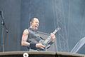 20140614-071-Nova Rock 2014-Trivium-Matt Heafy.JPG