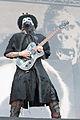 20140615-127-Nova Rock 2014-Rob Zombie-John 5.JPG