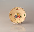 20140707 Radkersburg - Ceramic bowls (Gombosz collection) - H 3862.jpg