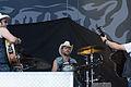 20140801-069-See-Rock Festival 2014-The BossHoss-Ansgar Freyberg.JPG