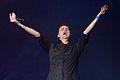 20140802-322-See-Rock Festival 2014-Blind Guardian-Hansi Kürsch.jpg