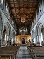 20140827 I17 St. Davids - Cathedral (14981758687).jpg