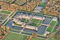 20141101 Schloss Nordkirchen (06972).jpg