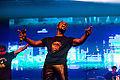 2014333225926 2014-11-29 Sunshine Live - Die 90er Live on Stage - Sven - 1D X - 0723 - DV3P5722 mod.jpg