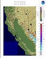 2014 CA Snow Depth 11-06.jpg