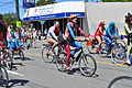 2014 Fremont Solstice cyclists 070.jpg