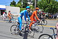 2014 Fremont Solstice cyclists 128.jpg