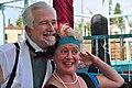 2014 Fremont Solstice parade 037 (14517756831).jpg