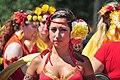 2014 Fremont Solstice parade 071 (14540761373).jpg