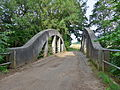 2014 Rems-Radbrücke Schwäbisch Gmünd.jpg