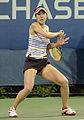 2014 US Open (Tennis) - Qualifying Rounds - Misa Eguchi (15059193252).jpg